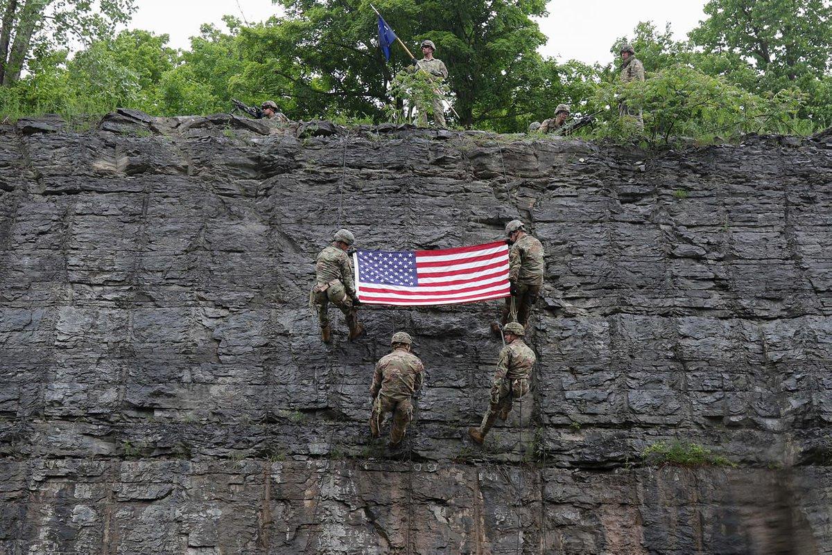 NY National Guard (@NationalGuardNY)   Twitter