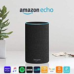 Image for the Tweet beginning: Save £20 on Echo