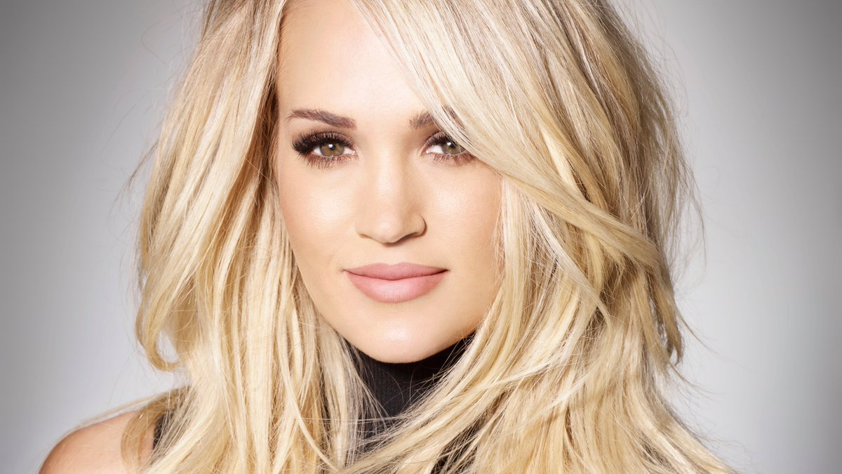 Take Metro to the @carrieunderwood concert tonight at the @Enterprise_Cntr.