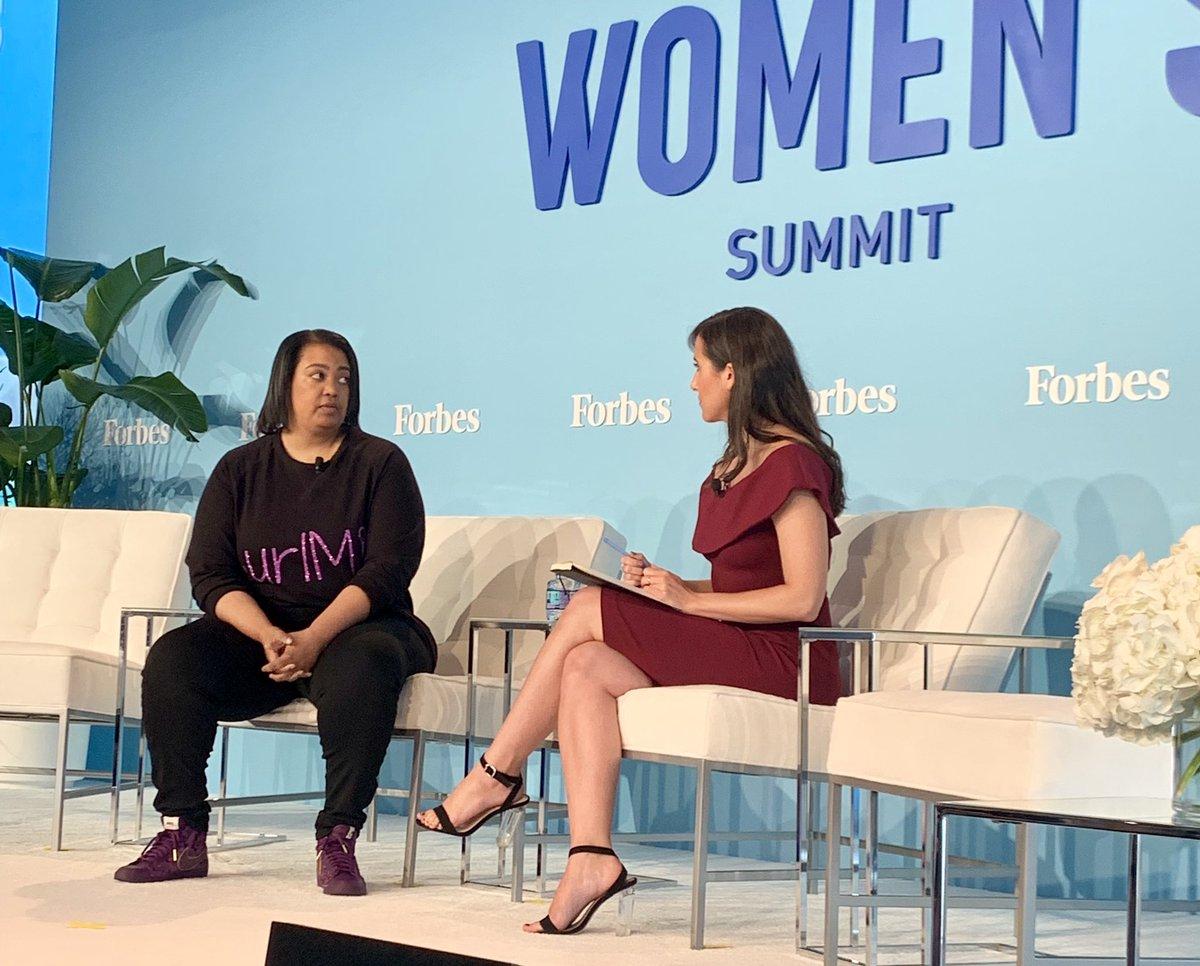 @Forbes's photo on #ForbesWomen