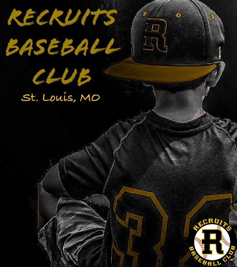 stlrecruits photo
