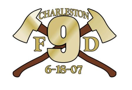 On this most solemn day in our state's fire service history, we stand with our brothers at @Charleston_Fire  in remembering the heroes lost in the Sofa Super Store fire of 2007. 12 years after that tragic day, we remember their incredible bravery & sacrifice. @ColaFire<br>http://pic.twitter.com/MsD2OykTns