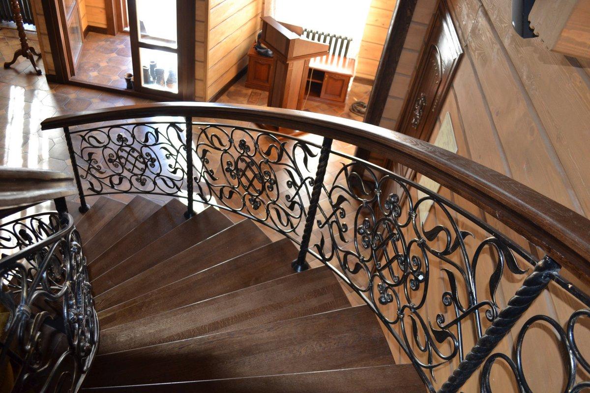 Лестницы перила ограждения картинки