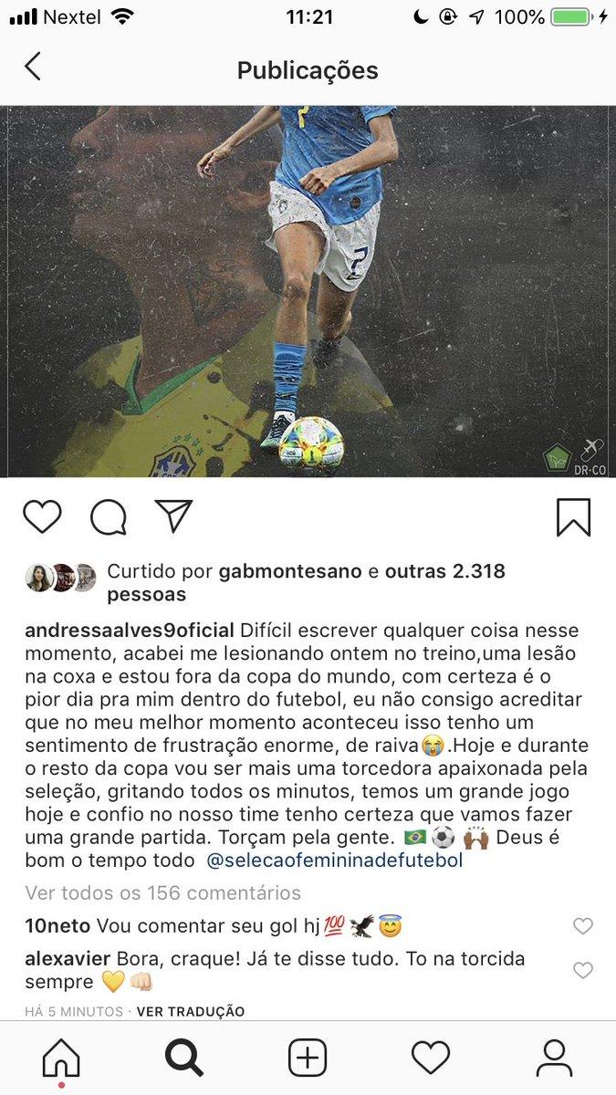 @SemClubismo_FC's photo on Neto