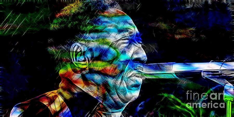 McKinley Morganfield/ Muddy Waters . #Muddy #Waters #Father #Of #Chicago #Blues #Mississippi #Westmont #Blues #Hall #Of #Fame #6 #Grammys <br>http://pic.twitter.com/astZaxWpbp