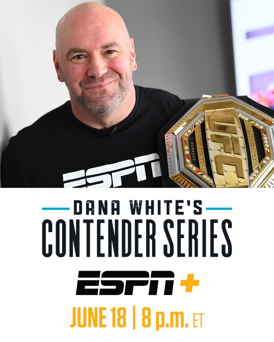 ESPN FAN SUPPORT (@ESPNFANSUPPORT)   Twitter