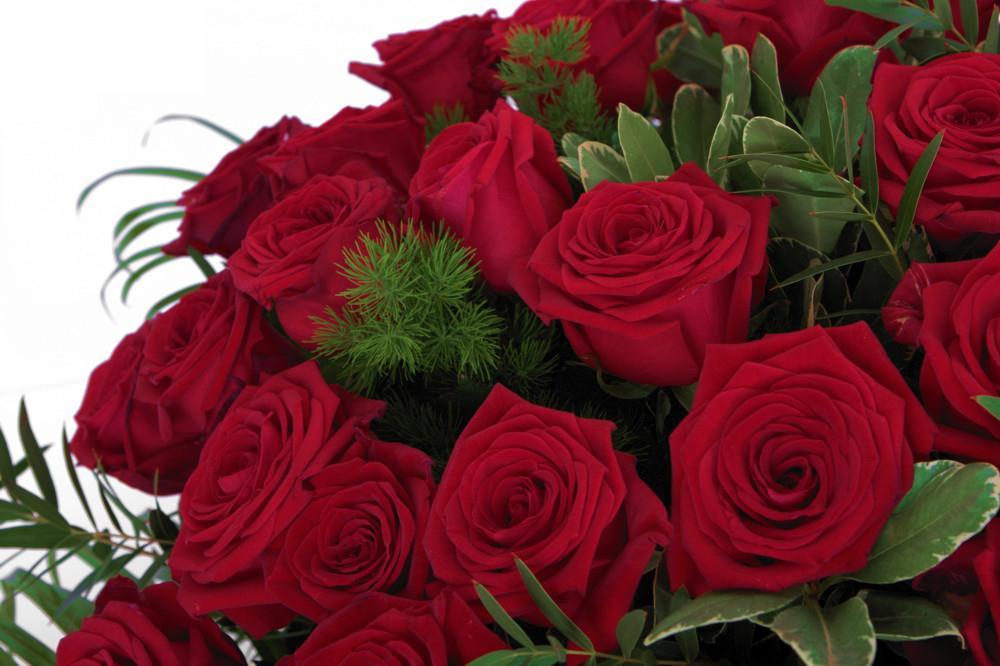 цветы с юбилеем картинки для мужчины бецкой сделать фигуру