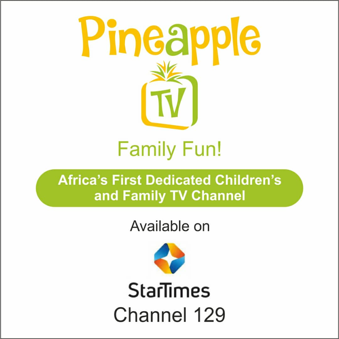 Good Morning #Stars! We are adding new TV channels for your