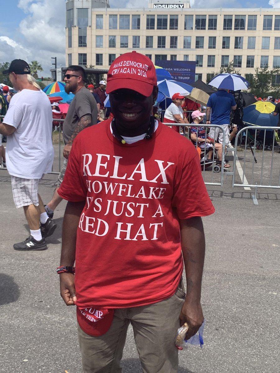 @Rockprincess818's photo on Keep America Great