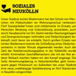 Image for the Tweet beginning: Für eine aktive, grüne #Sozialpolitik! Um