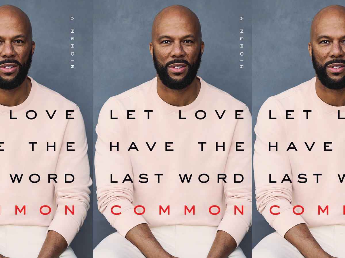 Denver! Join me and Pastor Toure Roberts tomorrow night for a special event around my new book Let Love Have The Last Word! The event is free and open to the public:  http:// bit.ly/2HMm6Sr    <br>http://pic.twitter.com/k8DkdZreAq