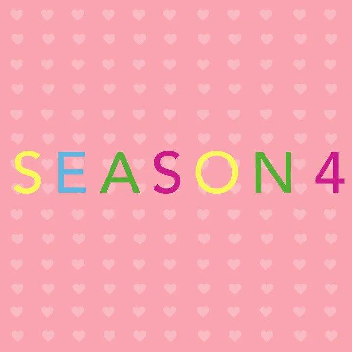 Queer Eye Season 4: Everything We Know So Far