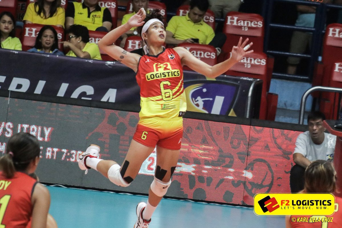 look at my faves' form!!!!!!!!!!!!!!!!!!!!   (c) karl dela cruz, f2 logistics cargo movers fb <br>http://pic.twitter.com/MGtdmpPxn3