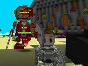 minecraft game online free