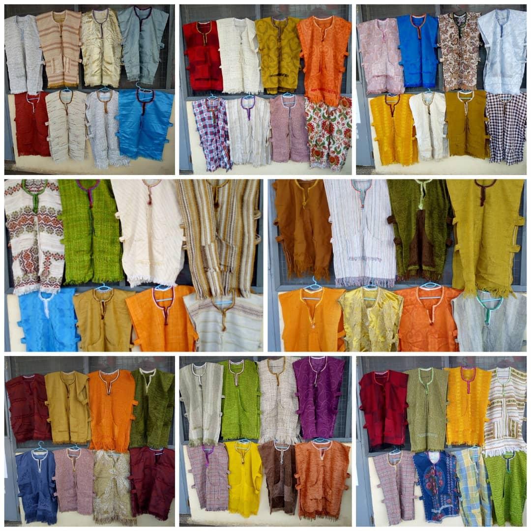 Kowa tops available. Dm let's do business now  #ShattaTuesdayMarket<br>http://pic.twitter.com/lauW5sRnAX
