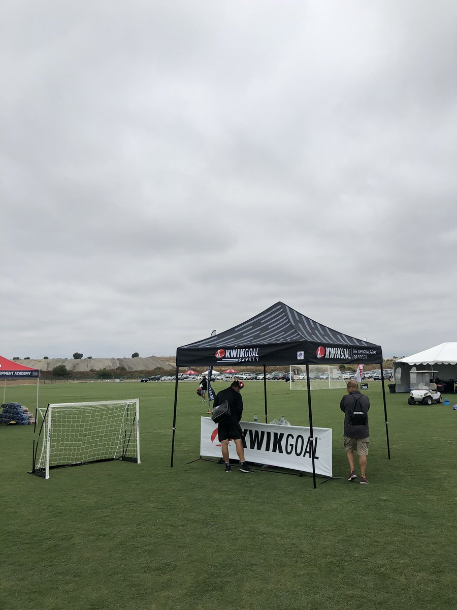 4adef0437 Elite competition at the US Soccer Development Academy.pic.twitter.com/OvAZ7ifslb  · Kwik Goal Ltd