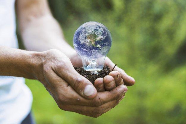 #recycling #Recycle #chooseglass #bottlebank #glass #savetheplanet ♻️🌎