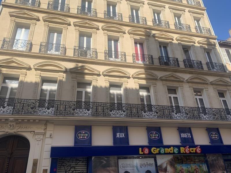 Annonce de location : Bureau - Marseille 6ème | https://t.co/7CBFG7ve1S https://t.co/7vQhUBdXwx