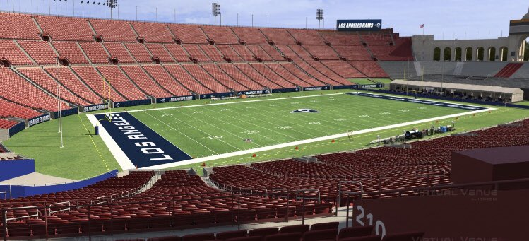 @max_holt14 @RamsUncensored @RamTommyInLA @pinksurvivor70 Well then....this is your view for the game!