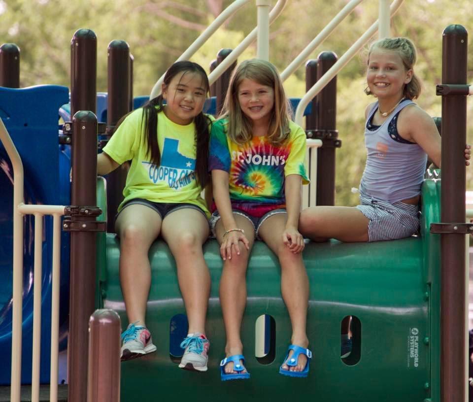 @SJESDallas summer fun! <br>http://pic.twitter.com/D6xzz8TdBe