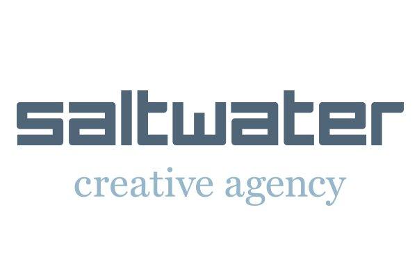 Saltwater Collective (@SaltwaterCo) | Twitter