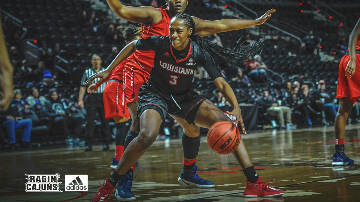 """""""The only recipe is hard work, persistence, and belief.""""   - Julen Lopetegui  #GeauxCajuns <br>http://pic.twitter.com/9bfM4ZP5AS"""