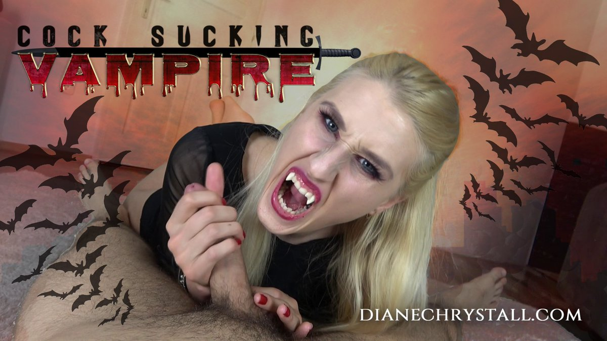 Why it sucks that there are so few vampire photogames