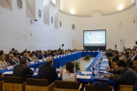 """Fondi Ue e stato del Po-Fesr, Comitato Sorveglianza: """"Obiettivi spesa 2019 in linea con previsioni"""" - https://t.co/V9euErQY2w #blogsicilianotizie"""