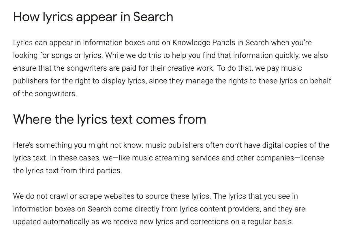 Google SearchLiaison (@searchliaison)   Twitter