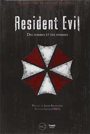 Mardi #LeMondeImaginaireDeKC concept de #lecture d'un #livre avec comme thème le #jeuvidéo. Nous continuons avec le chapitre 2 du livre Résident Evil des Zombies et des Hommes @WatchMixer #MixerPartner #Canada #Indie #IndieDev http://mixer.com/KaribouCanadien #ResidentEvil #ResidentEvil2