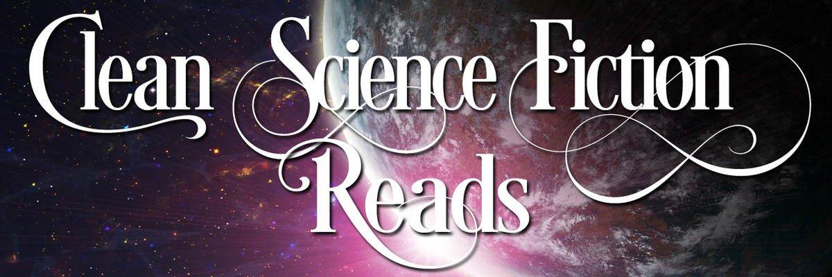 #FREE and #clean #scifi #reads: https://storyoriginapp.com/to/5sSWRqv #elev8tindies #book #bookpromo #sciencefiction #syfy #abduction #Supernatural #YA #YAlit #read #ebook #readers #novelist #novella #bookish #amazonUK #amazon #ADP #KU #kindle #novel #iartg #kindlebooks #SupportIA #goodreads