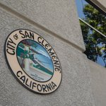 Image for the Tweet beginning: San Clemente to Address Homelessness