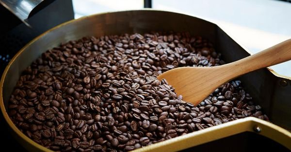 The Coffee-powered Economy: These Startups Turn Waste Into Useful Products  https://enterprisersuite.com/the-coffee-powered-economy-these-startups-turn-waste-into-useful-products/?utm_source=rss&utm_medium=rss&utm_campaign=the-coffee-powered-economy-these-startups-turn-waste-into-useful-products…  #enterprisersuite #esuitenews #enterpriserupdates #updates