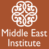 """RT @MEPolicyPlat: .@MiddleEastInst @mmabrouk """"In the case of the #Supreme #Constitutional #Court, the #president will now be able to appoint the court's #chairman, selecting from among its #deputies. (1/2) #Egypt #Sisi #Executive #Control #Politics #Judi…"""