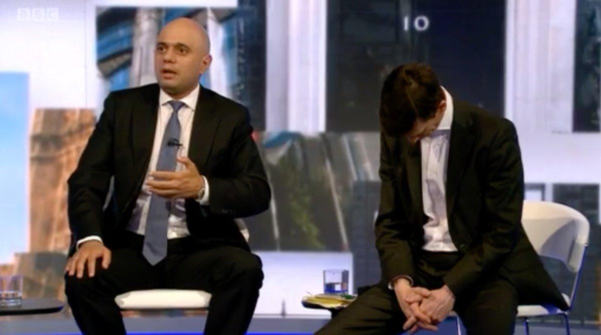 Poor Rory. #BBCOurNextPM