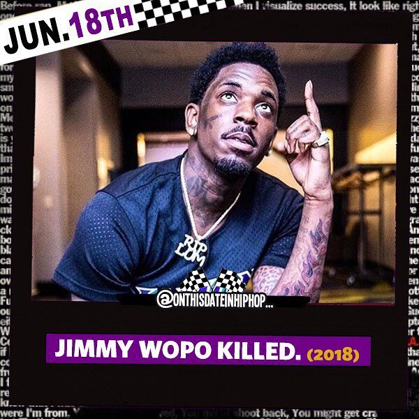 JimmyWopo tagged Tweets and Download Twitter MP4 Videos | Twitur