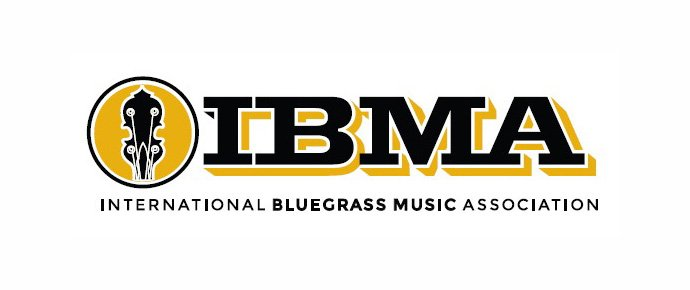 IBMA announces Board members and Executive Committee  http:// ow.ly/c0jK50uHoXQ     #bluegrass  #ibma  #bluegrassmusic <br>http://pic.twitter.com/f8NyegeM3E