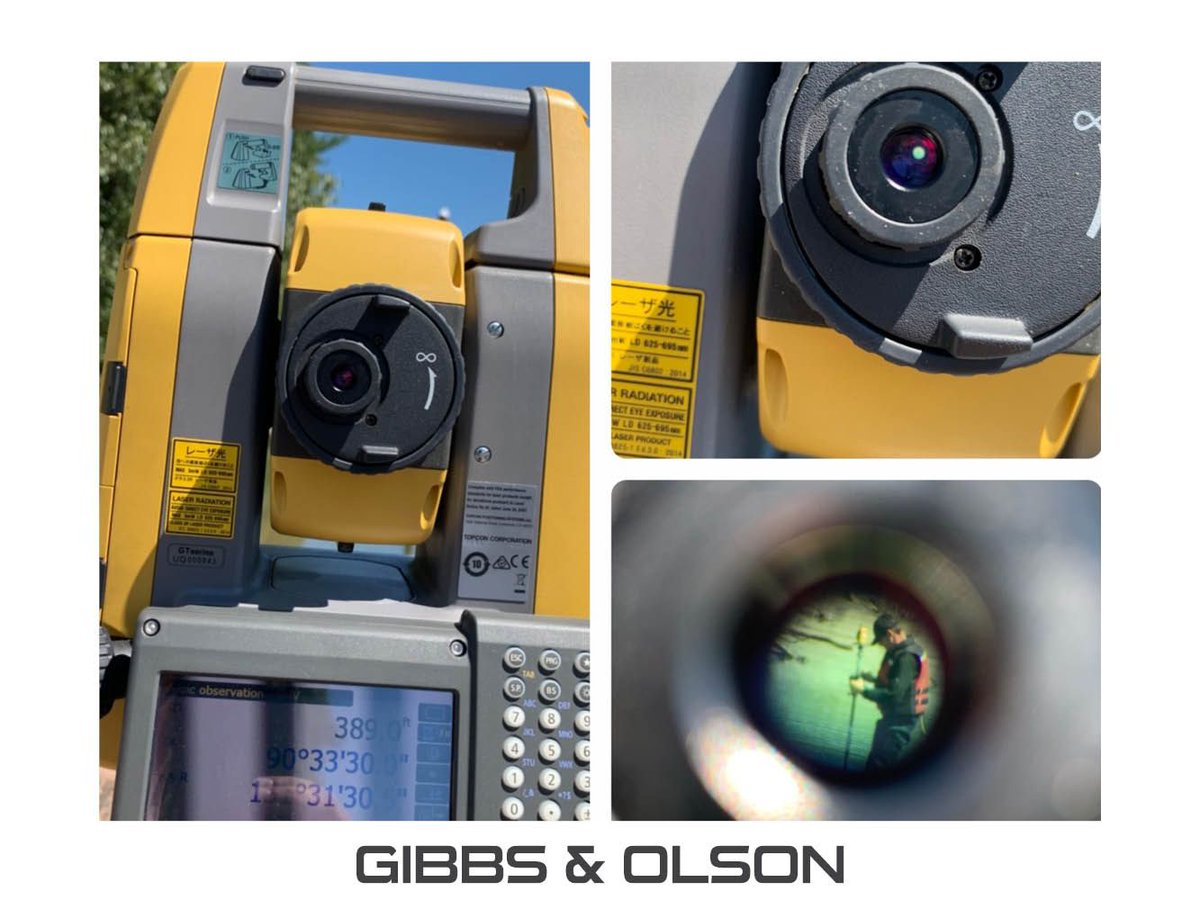 Gibbs & Olson (@GibbsOlson) | Twitter