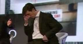 We are all Rory Stewart right now. #BBCOurNextPM