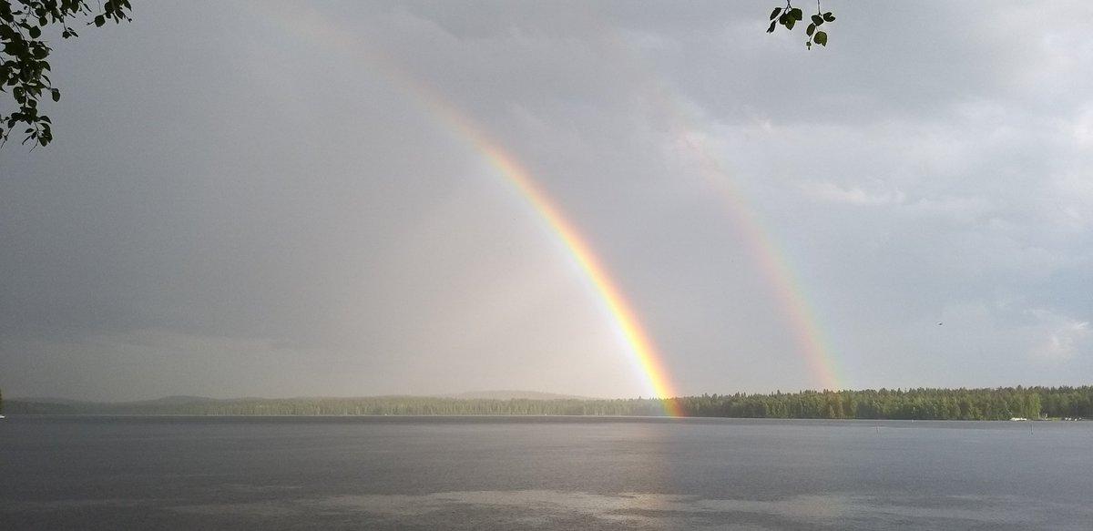 Visit Rovaniemi At Visitrovaniemi Twitter