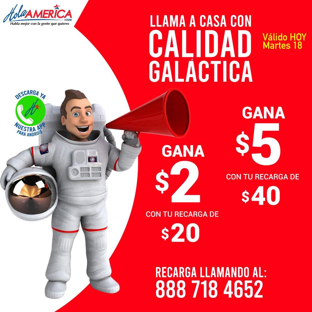 Hola America At Holaamerica Twitter