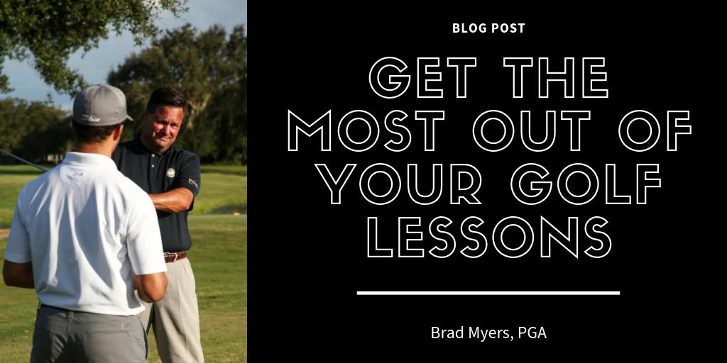 If you take a golf lesson and do not practice there are many bad things that are going to happen. You have wasted time and money for starters and I am sure you know some of the others. Read this quick article... https://www.ballflightacademy.com/get-golf-lessons/… #golflessons #golftips