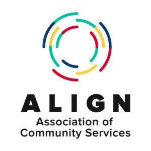 test Twitter Media - ALIGN Agency Response to Kinship Care Redesign (Revised June 3 2019) #kinship_care #Alberta https://t.co/mryhpPRETw via @alignalberta https://t.co/8DkIOhPhzC