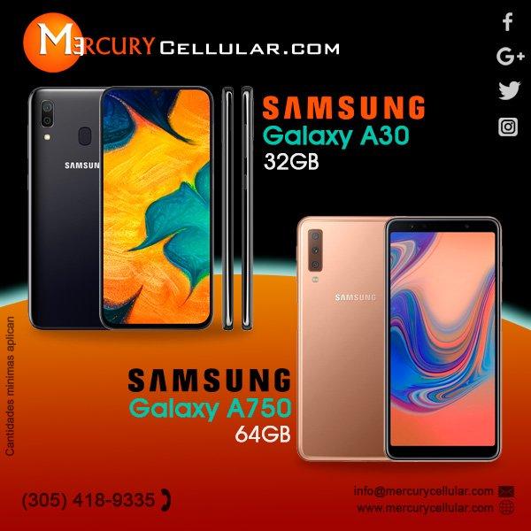 #mercurycellular #apple #samsung #lg #motorola #nokia #sony #blu #zte #alcatel #xiaomi #yezz #huawei #mobiles #celular #cellular #mobiledistributor #mayoristacelulares #wholesale