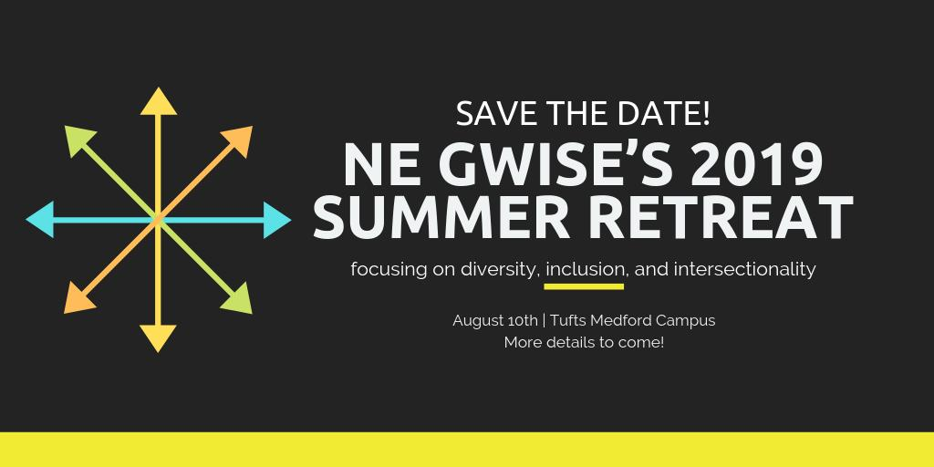 NE GWiSE (@NE_GWISE) | Twitter