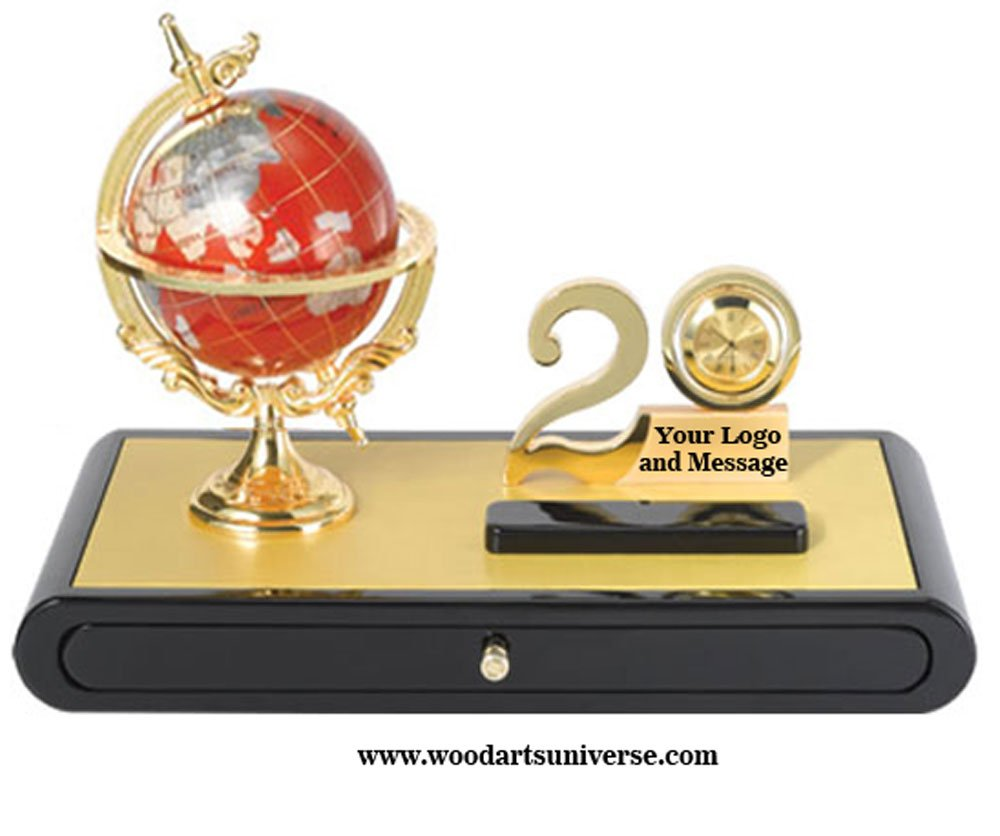 Upto 65% off Show your appreciation on employee service anniversary date with a unique service anniversary award.  http:// bit.ly/2J5J87N      @CGUInsurance  #giftideas #EmployeeGifts #CorporateGifts <br>http://pic.twitter.com/dIhpjsSXSW