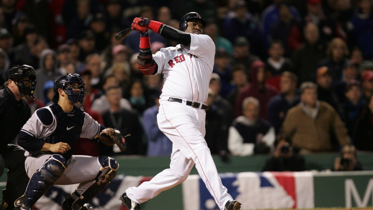 Ortiz's condition improves, as probe continues https://reut.rs/2Xo02aO