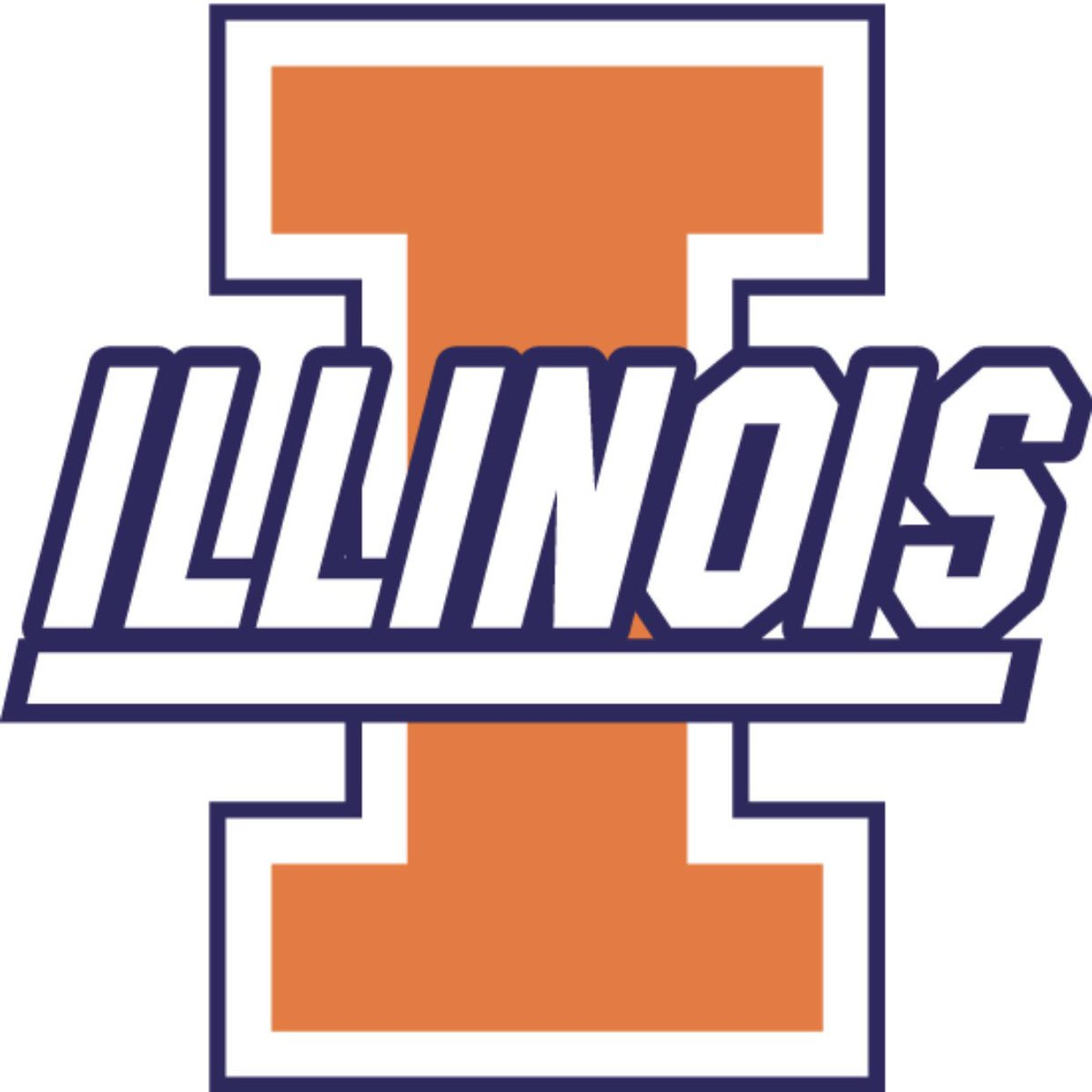 Blessed and honored to receive an offer from The University of Illinois. Thank you to Coach Underwood, Coach Walker and the rest of the staff for this great opportunity!! #GoIllini<br>http://pic.twitter.com/lEqtUbtzEQ