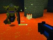 multiplayer minecraft games free