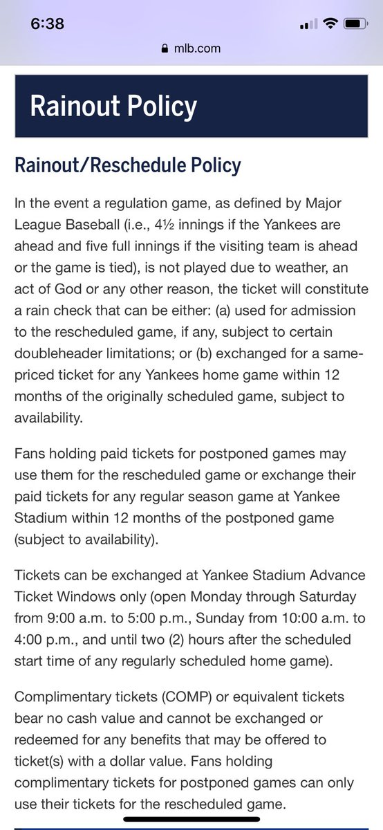 NCAA Baseball в Twitter: